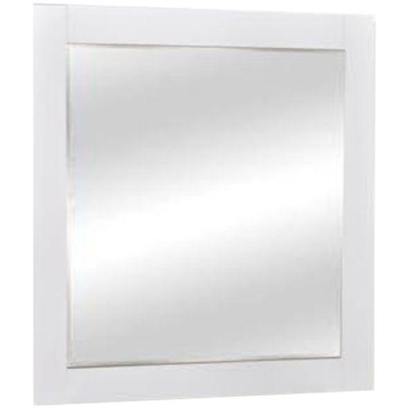 Espejo-Blanco-Presto-Cucina-Poman-50-cm-