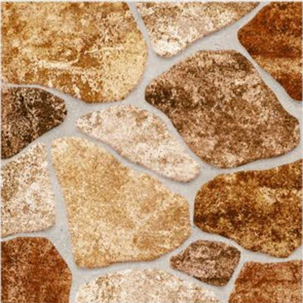 Ceramica-Payogasta-Terra-Mate-Ferrazano-36x36