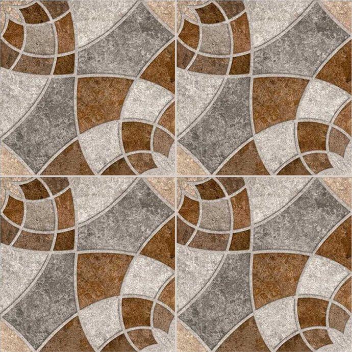 Ceramica-Molinos-Marron-Mate-Ferrazano-36x36