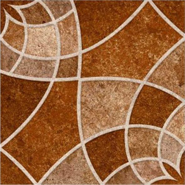 Ceramica-Molinos-Terra-Mate-Ferrazano-36x36