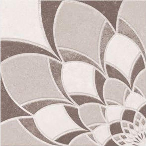 Ceramica-Baritu-Gris-Ferrazano-36x36