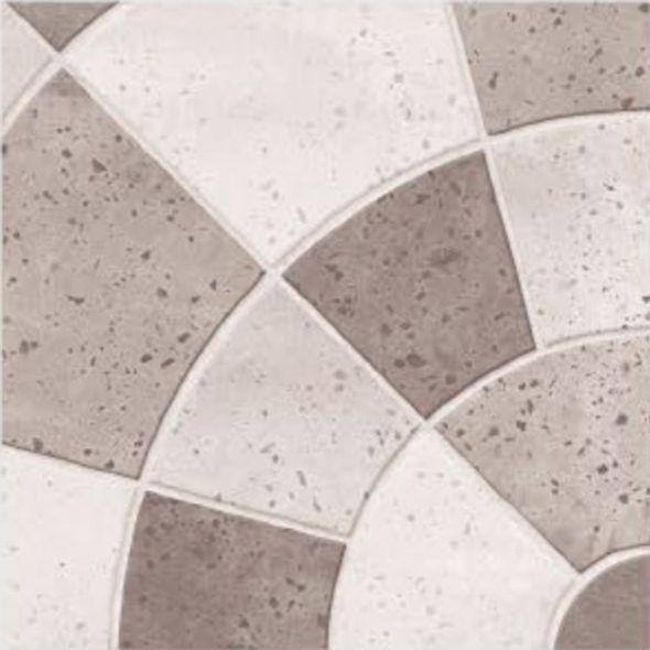 Ceramica-Arizaro-Tiza-Mate-Ferrazano-36x36
