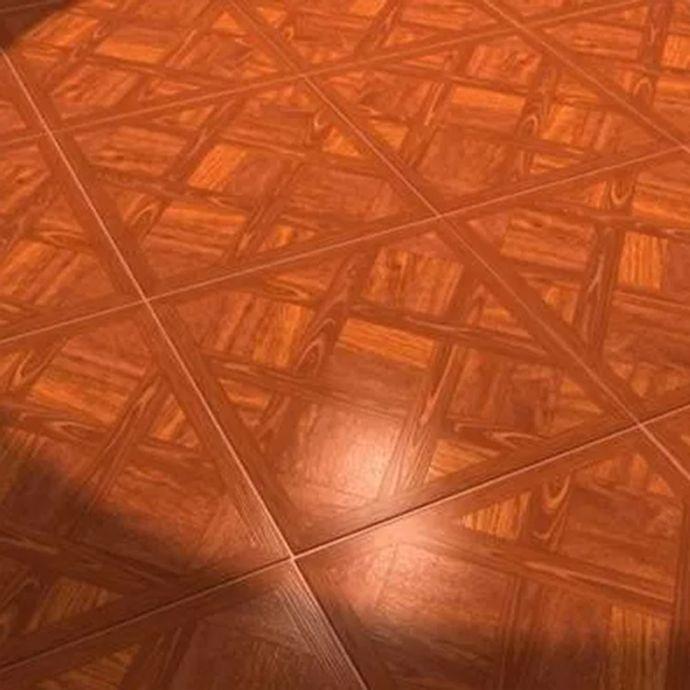 Ceramica-Lenga-Rojizo-Alberdi-36x36