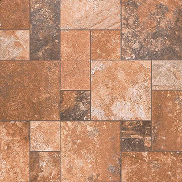 Ceramica-Piedra-Caliza-Allpa-46x46