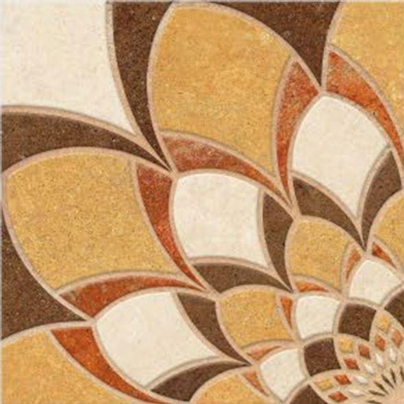 Ceramica-Baritu-Marron-Mate-Ferrazano-36x36