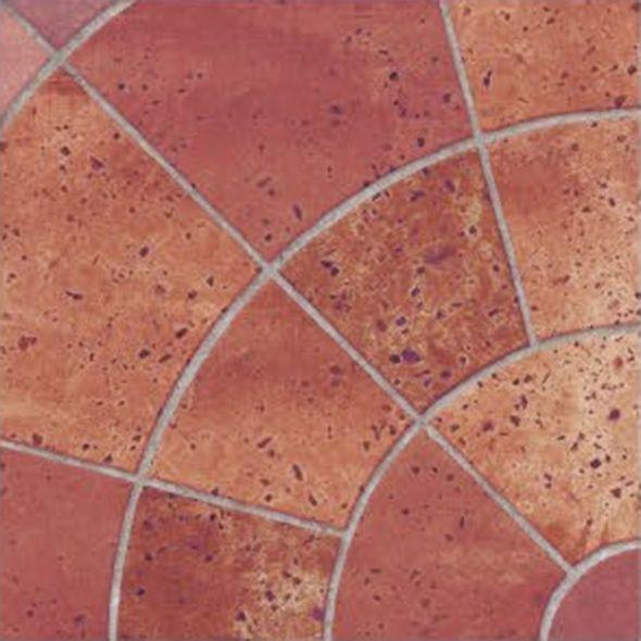 Ceramica-Arizaro-Terra-Mate-Ferrazano-36x36
