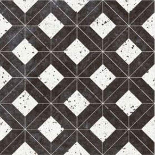 Ceramica-Tastil-Blanco-36x36