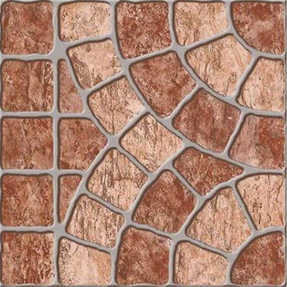 Ceramica-Adoquin-Serrano-36x36