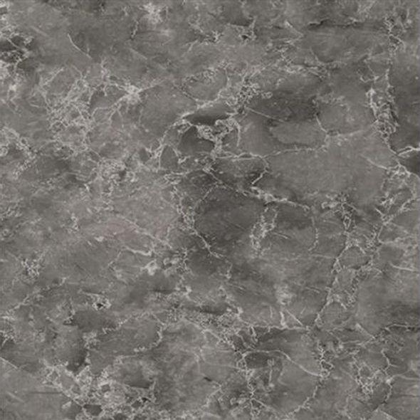 Ceramica-Coyaique-Negro-36x36