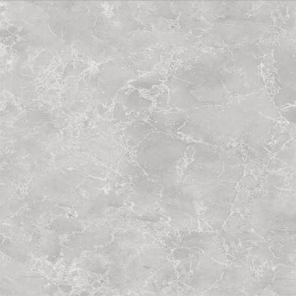 Ceramica-Coyaique-Blanco-36x36