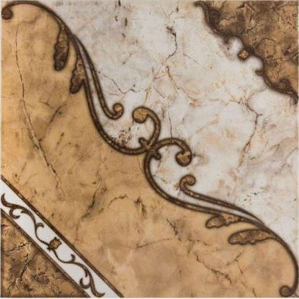 Ceramica-Prestige-Ambar-36x36