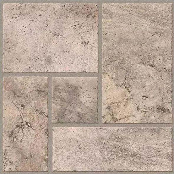 Ceramica-Salares-Rutilo-36x36