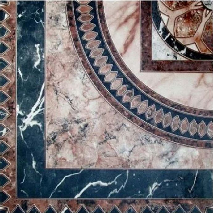 Ceramica-Morisco-36x36