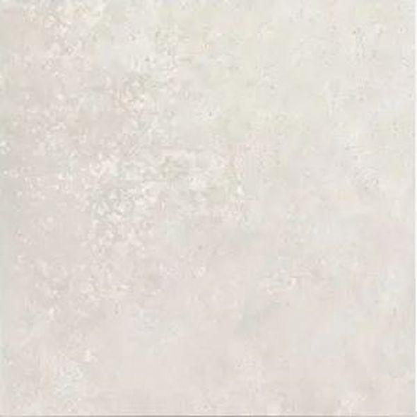 Ceramica-Duetto-Tiza-33x33