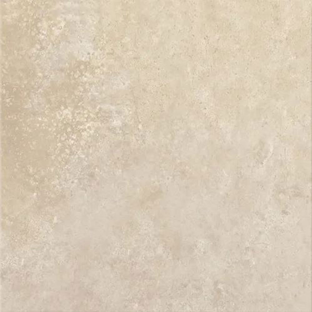 Ceramica-Duetto-Arena-33x33