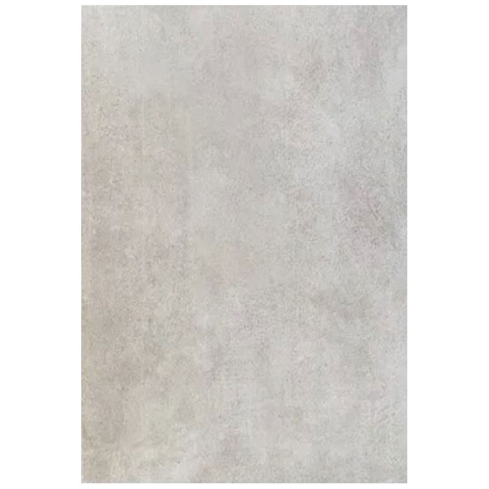 Ceramica-Cardinales-Grigio-34x51