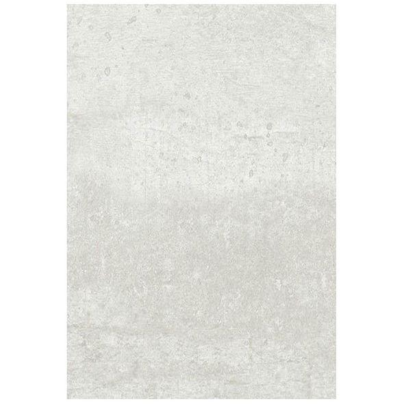 Ceramica-Shangai-Gris-34x51