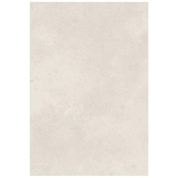 Ceramica-Alicura-34x51