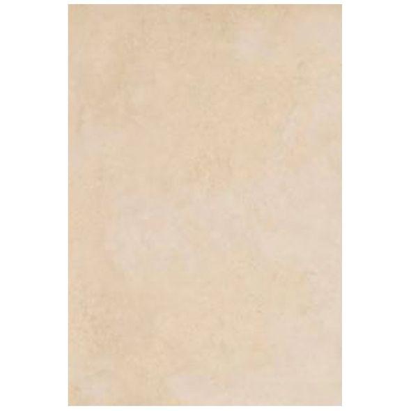 Ceramica-California-Beige-34x51