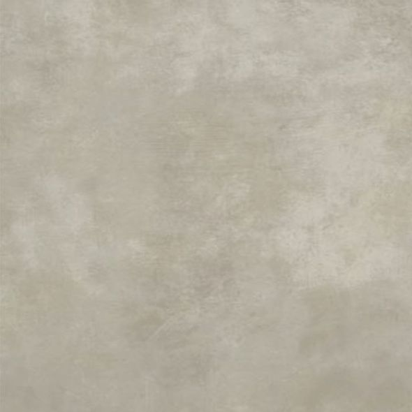 Ceramica-Ciment-Gris-40x40