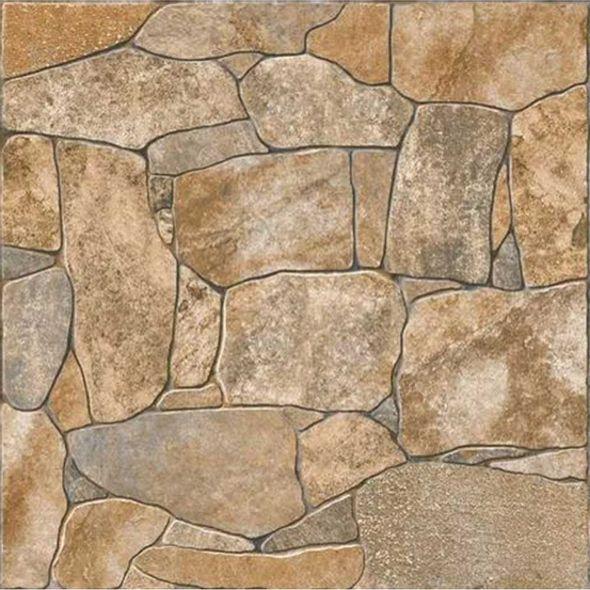 Ceramica-Cuarcita-Silice-40x40