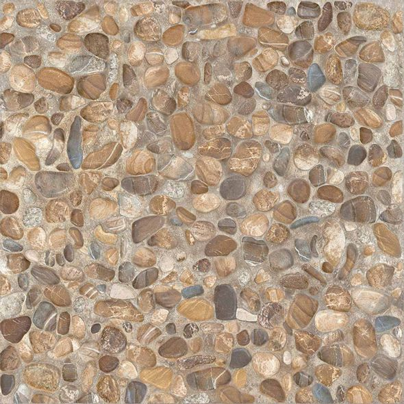Ceramica-Lutecia-Arena-45.3x45.3