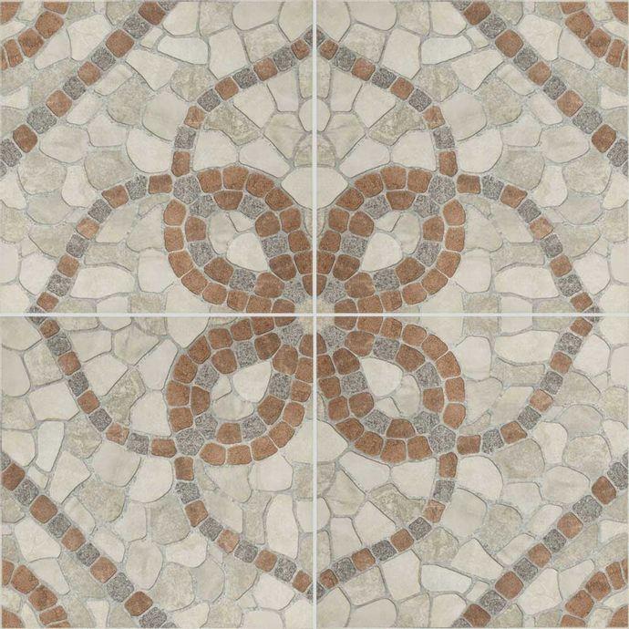 Ceramica-Copacabana-45.3x45.3