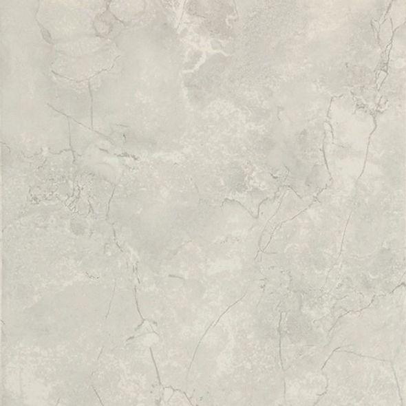 Ceramica-Mara-Carrara-Scop-45.3x45.3