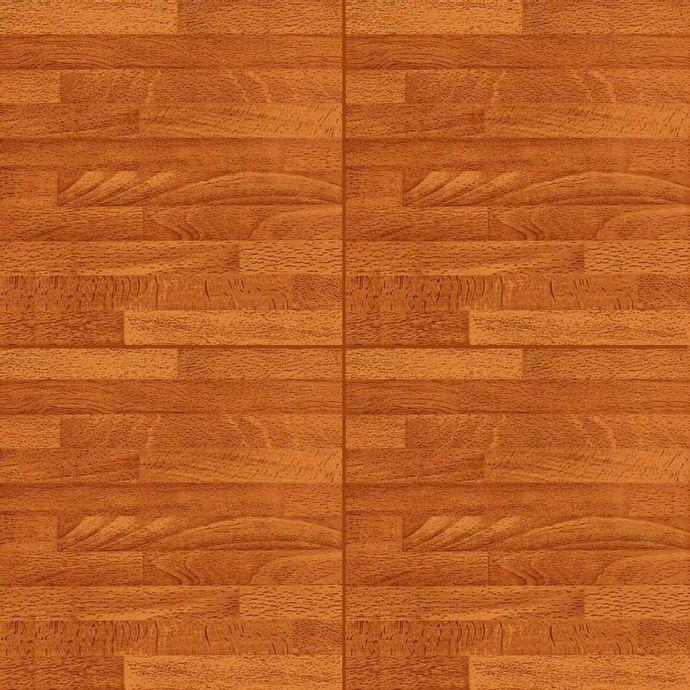 Ceramica-Sole-Allpa-46x46