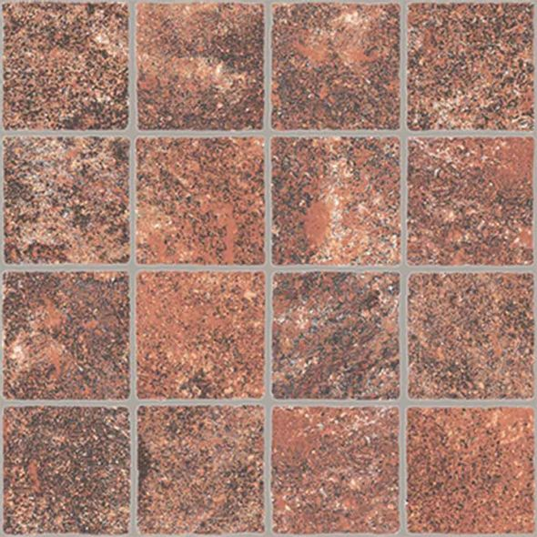 Ceramica-Porfido-Rojo-Allpa-46x46