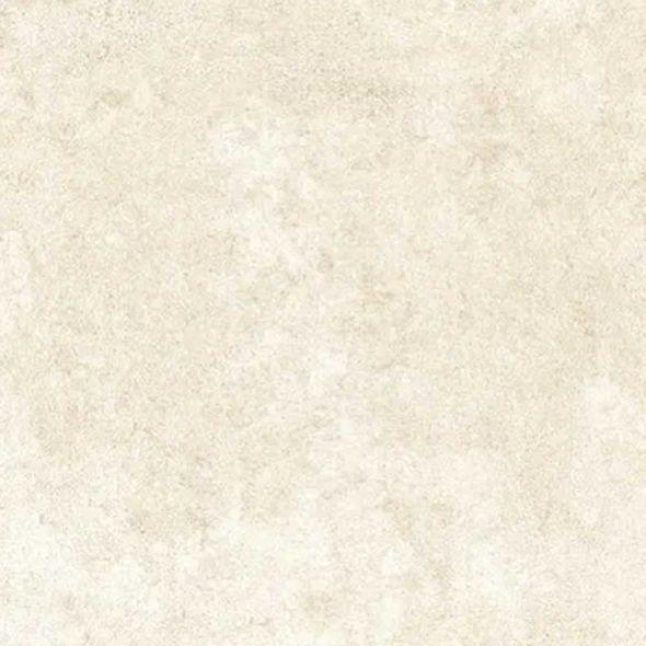 Ceramica-Dakota-Beige-Allpa-46x46