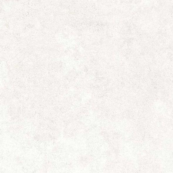 Ceramica-Dakota-Blanco-Allpa-46x46