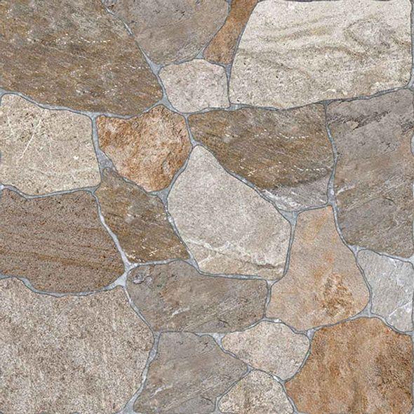Ceramica-Sardegna-Beige-Cañuelas-43x43