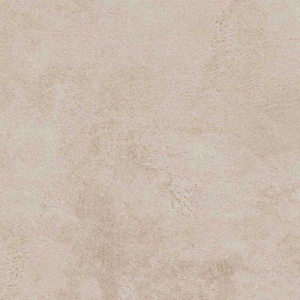 Porcellanato-Zen-Marfil-Cerro-Negro-61x61