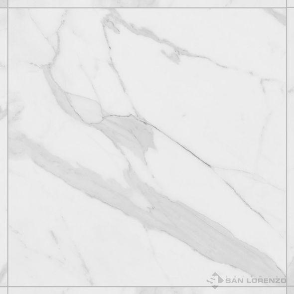 Porcellanato-Calacata-Bianco-Pulido-San-Lorenzo-57.7x57.7