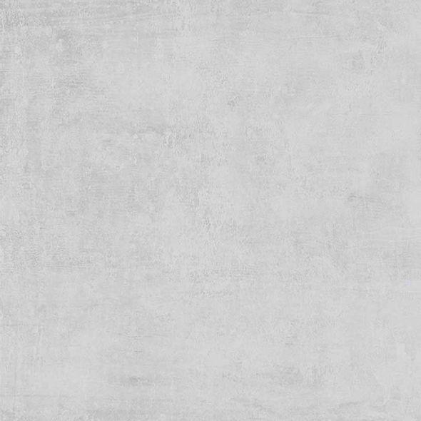Porcellanato-Life-Gris-Pulido-Cerro-Negro-58x58