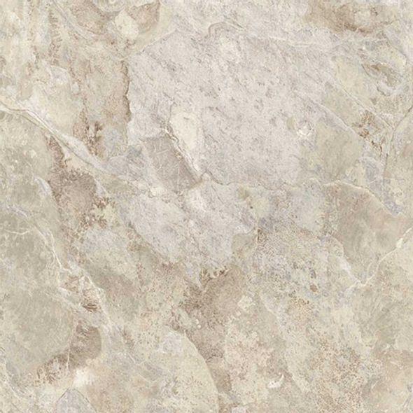 Porcellanato-Oxido-Claro-Cerro-Negro-61x61