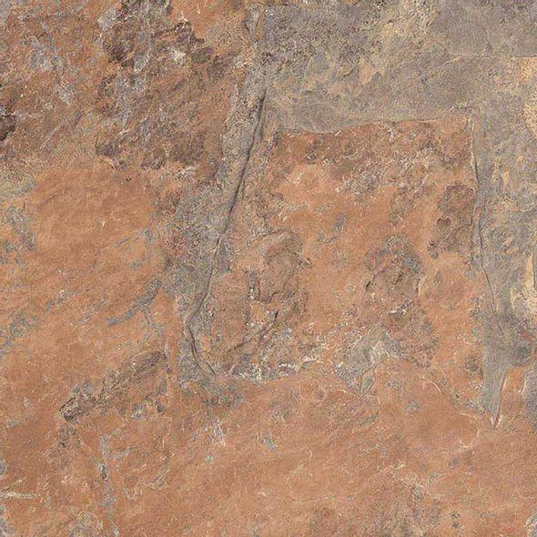 Porcellanato-Oxido-Oscuro-Cerro-Negro-61x61