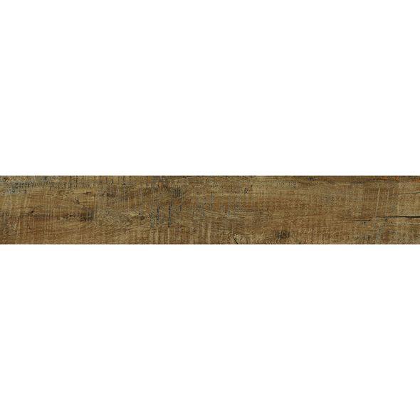 Porcelanico-Cinnamon-Tendenza-20x120