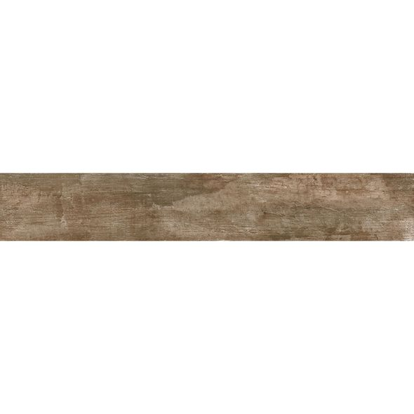 Porcelanico-Forest-Tendenza-20x120