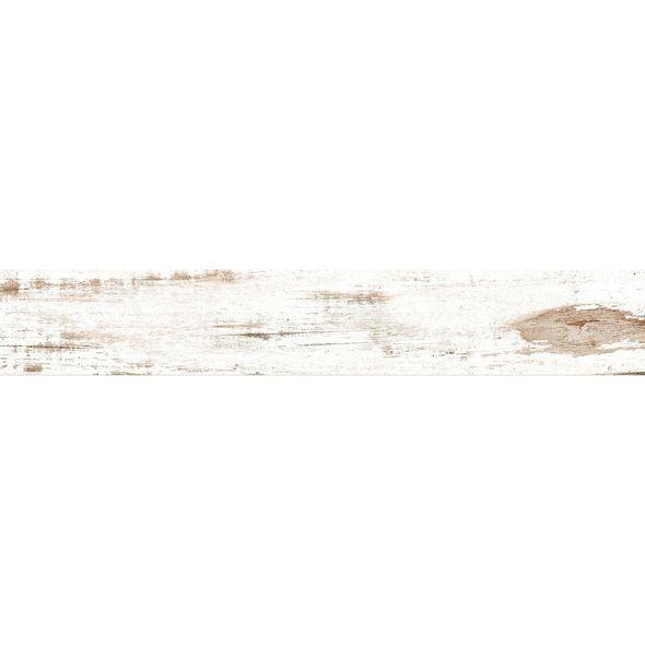 Porcelanico-Brushed-White-Tendenza-20x120