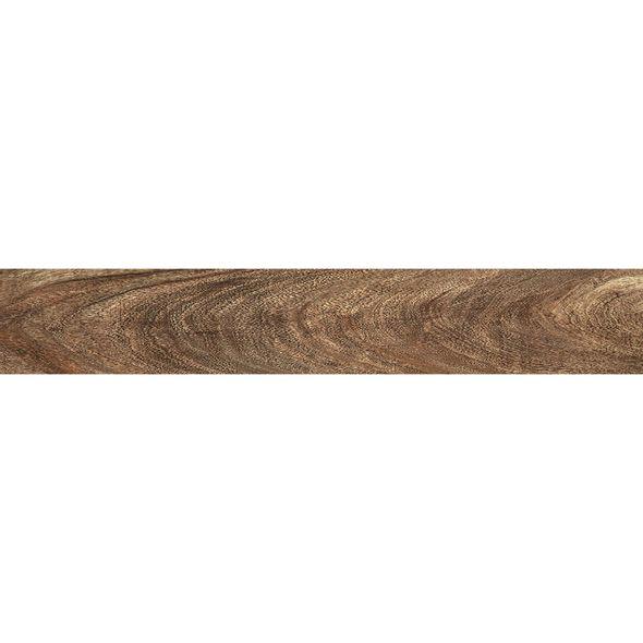 Porcelanico-Mahogany-Tendenza-20x120