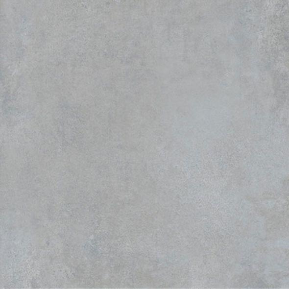 Porcellanato-Mediterranea-Steel-Rectifiicado-Ilva-60x60