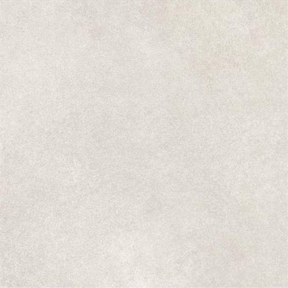 Porcellanato-Soho-Lounge-Rectifiicado-Ilva-60x60