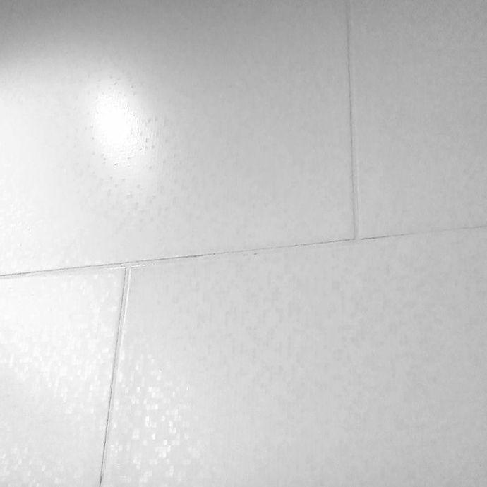 Ambientacion-Revestimiento-Gijon-Blanco-32x47